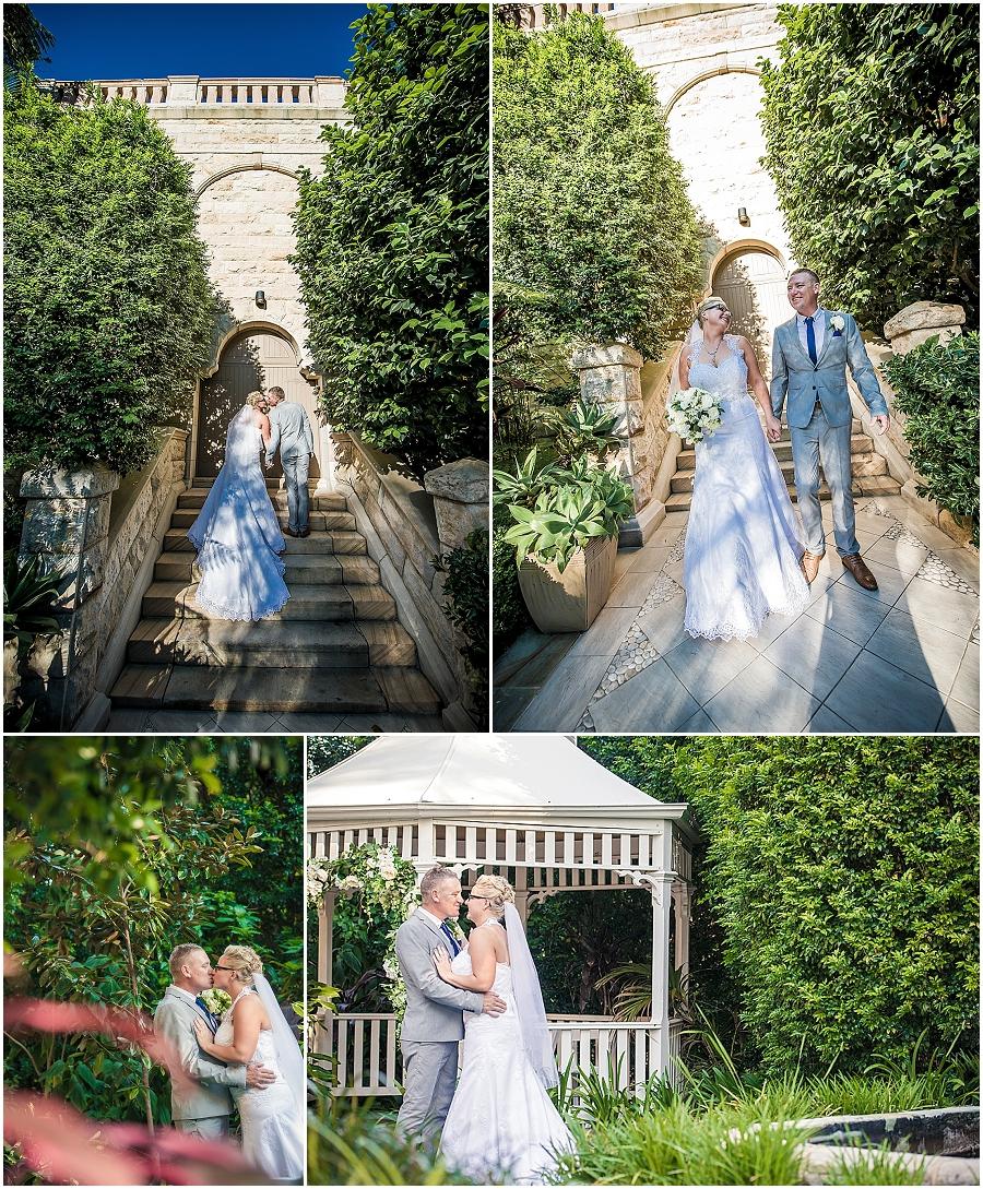 24-curzon-hall-wedding-photos