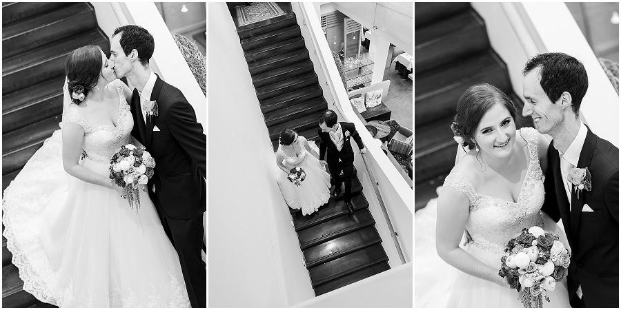 25-bathers-pavilion-wedding-photographer