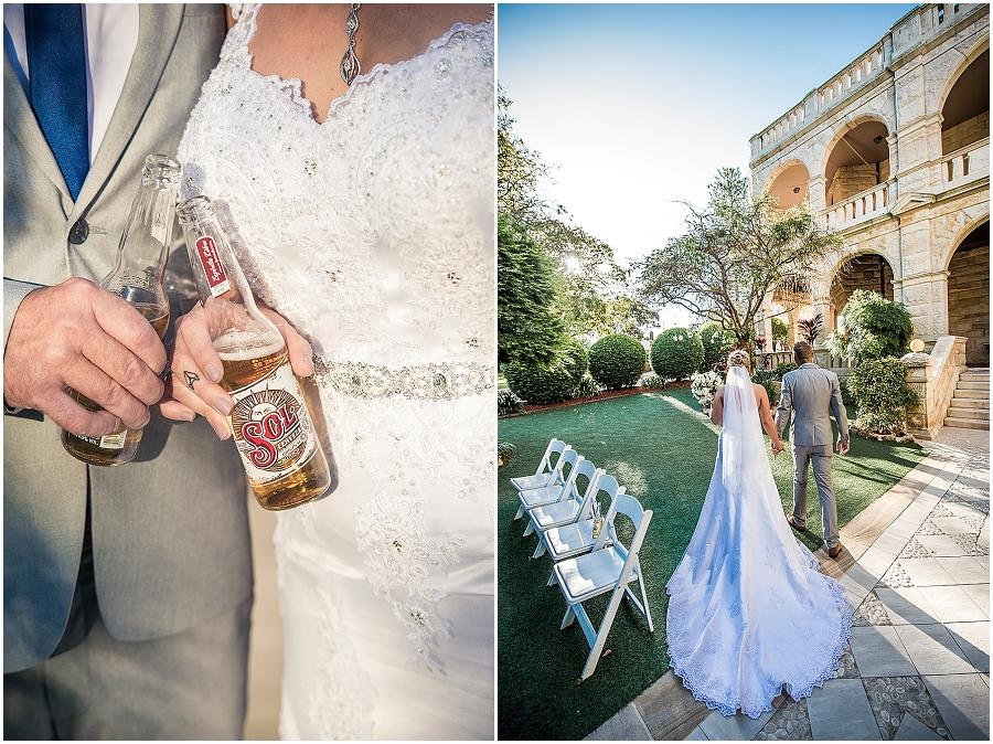 25-curzon-hall-wedding-photos