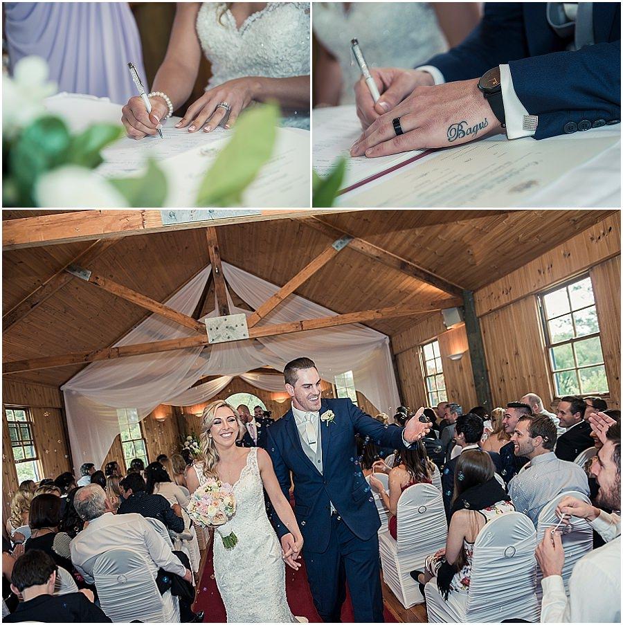 25-sebel-hawkesbury-wedding-photos