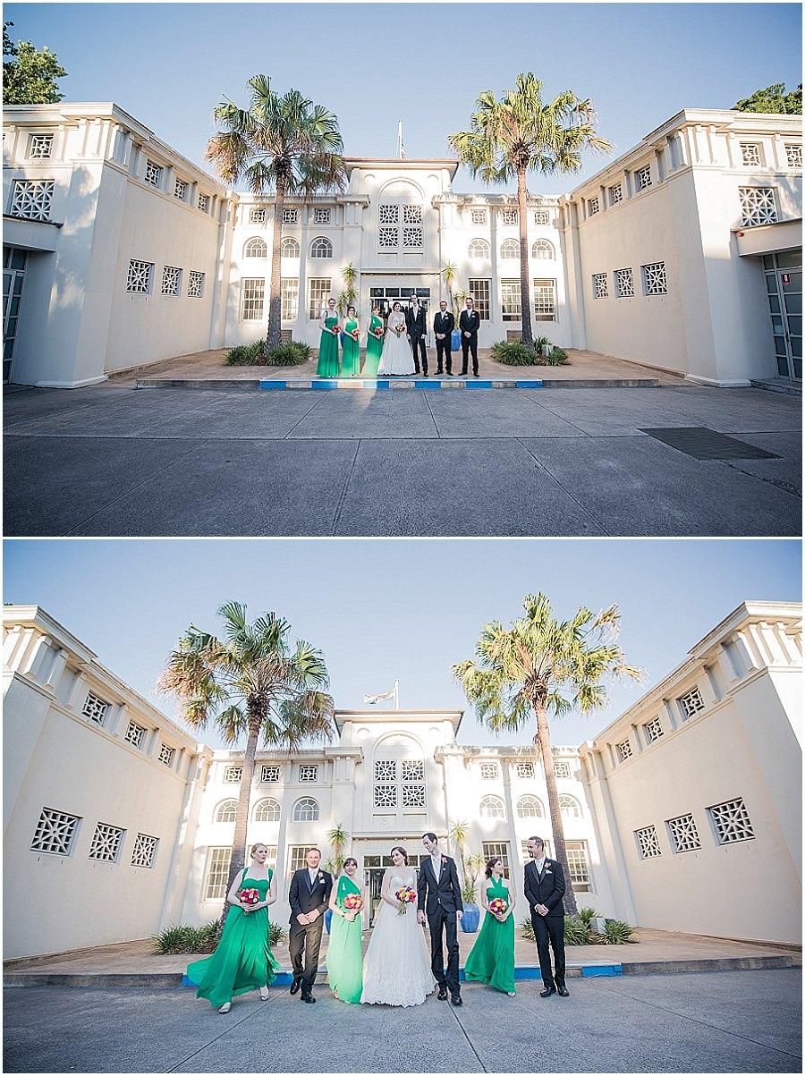 26-bathers-pavilion-wedding-photographer