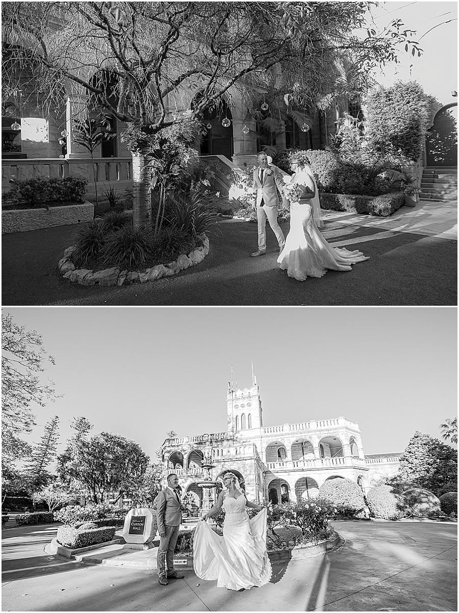26-curzon-hall-wedding-photos