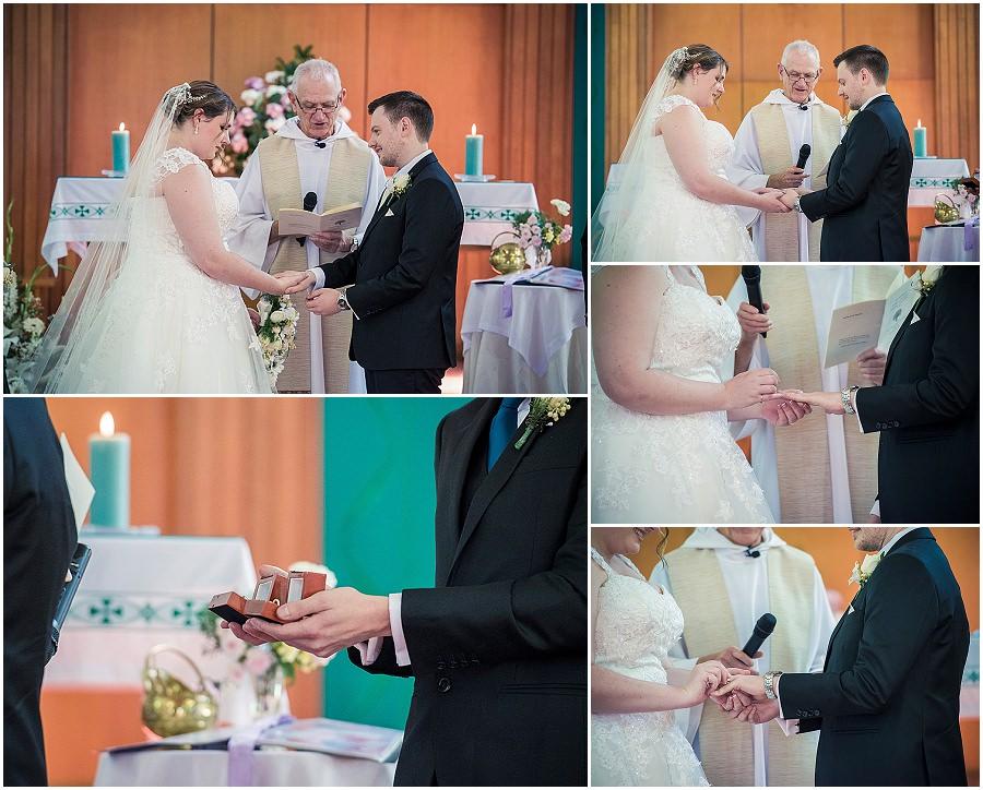 26-royal-automobile-club-wedding-photos
