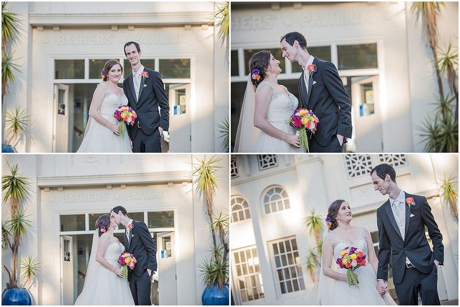27-bathers-pavilion-wedding-photographer