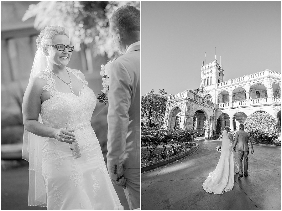 27-curzon-hall-wedding-photos