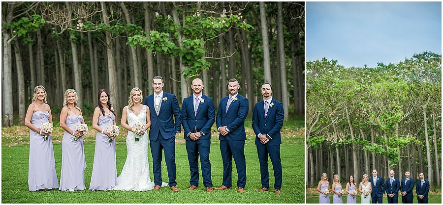 27-sebel-hawkesbury-wedding-photos