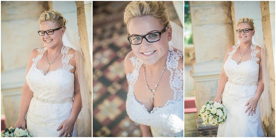 28-curzon-hall-wedding-photos