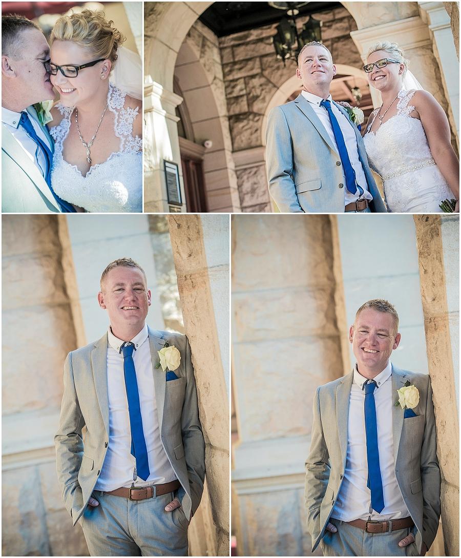 29-curzon-hall-wedding-photos