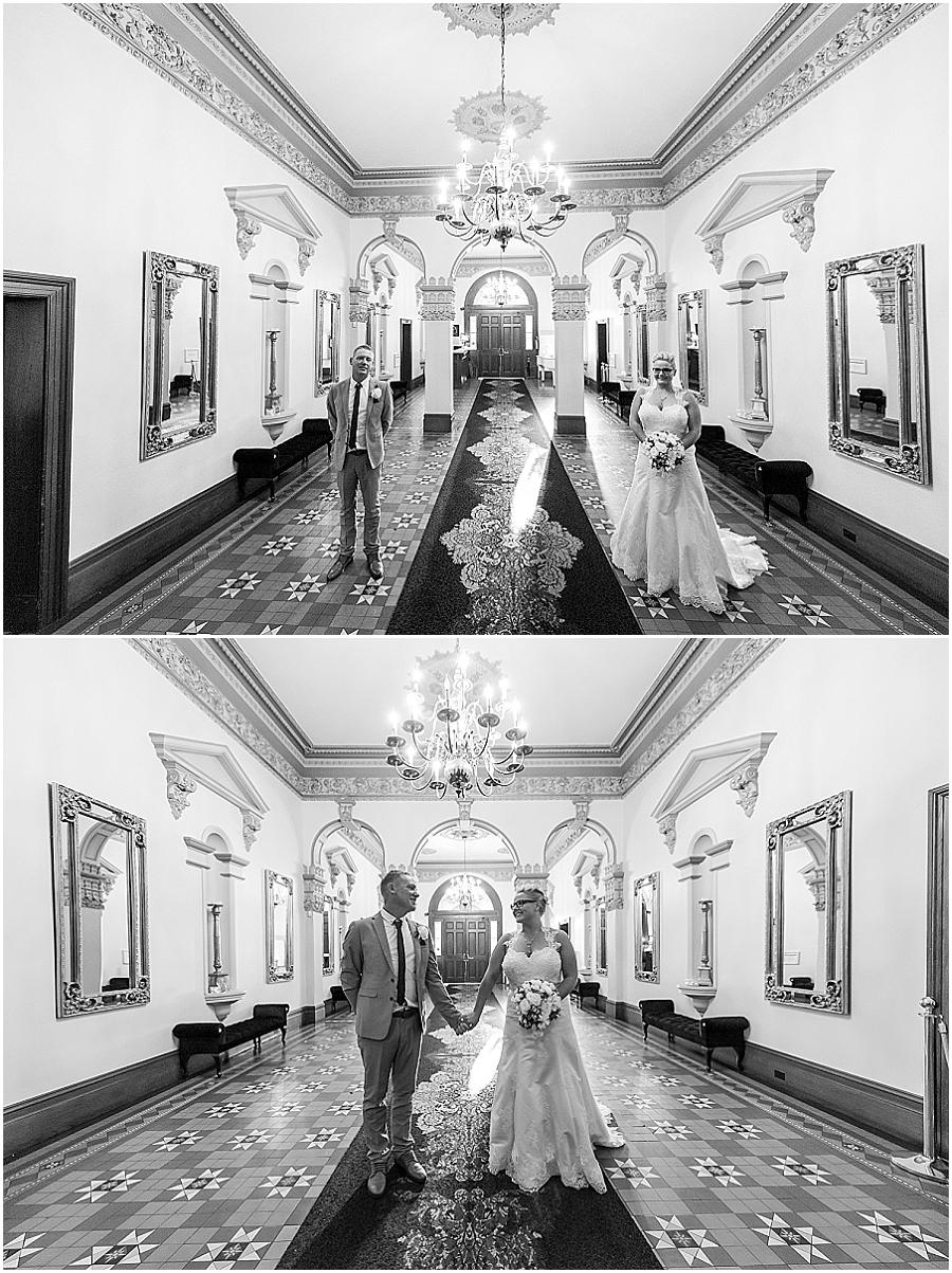 30-curzon-hall-wedding-photos