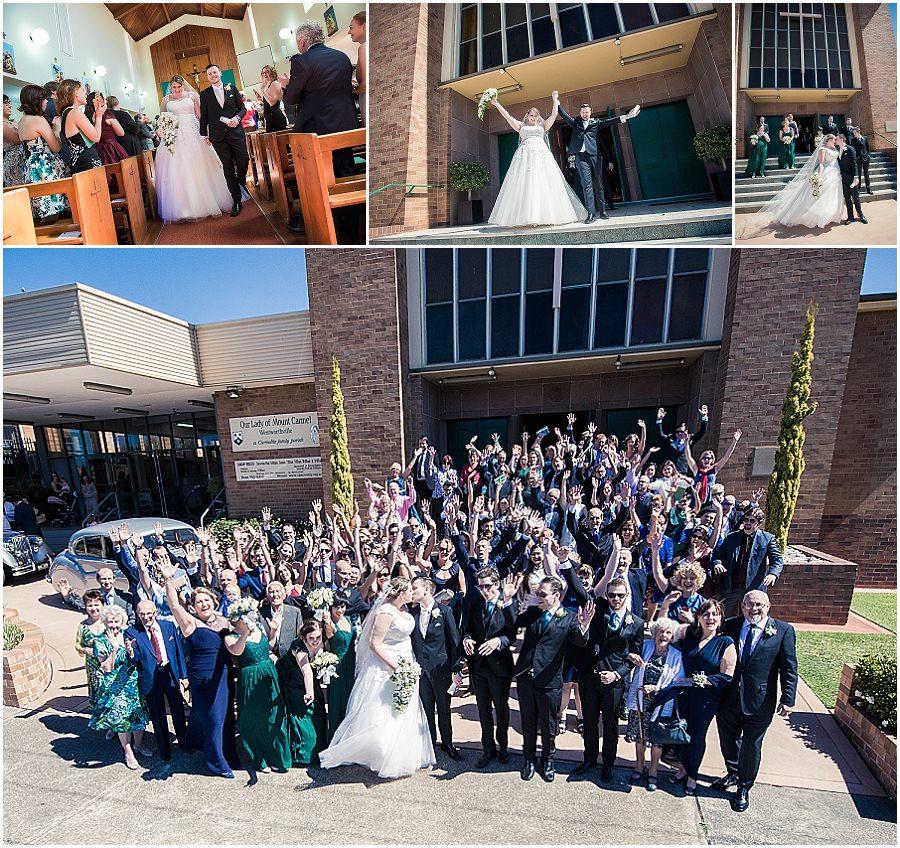 30-royal-automobile-club-wedding-photos
