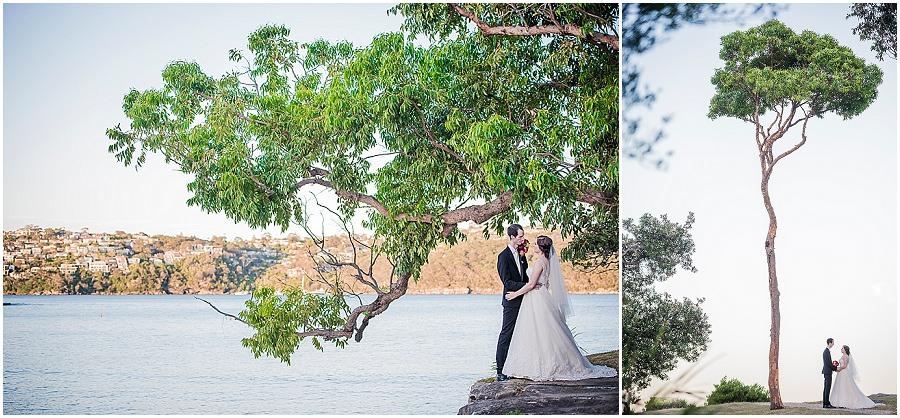 31-bathers-pavilion-wedding-photographer