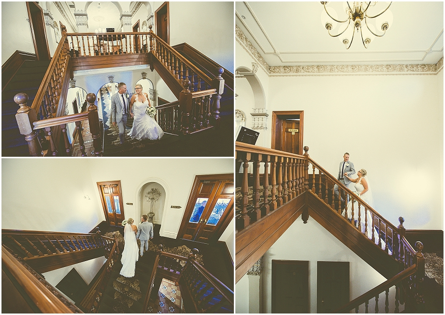 31-curzon-hall-wedding-photos