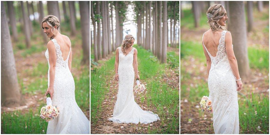31-sebel-hawkesbury-wedding-photos