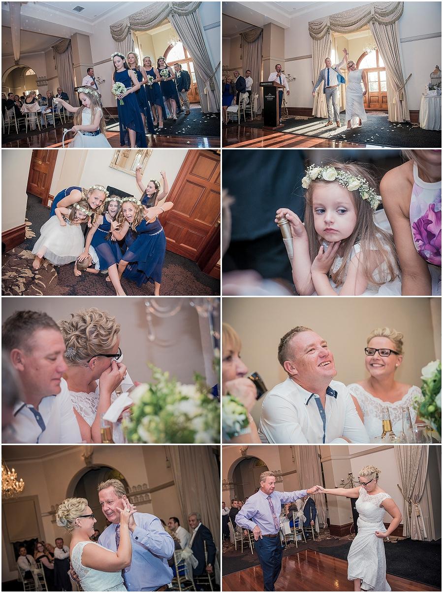 32-curzon-hall-wedding-photos