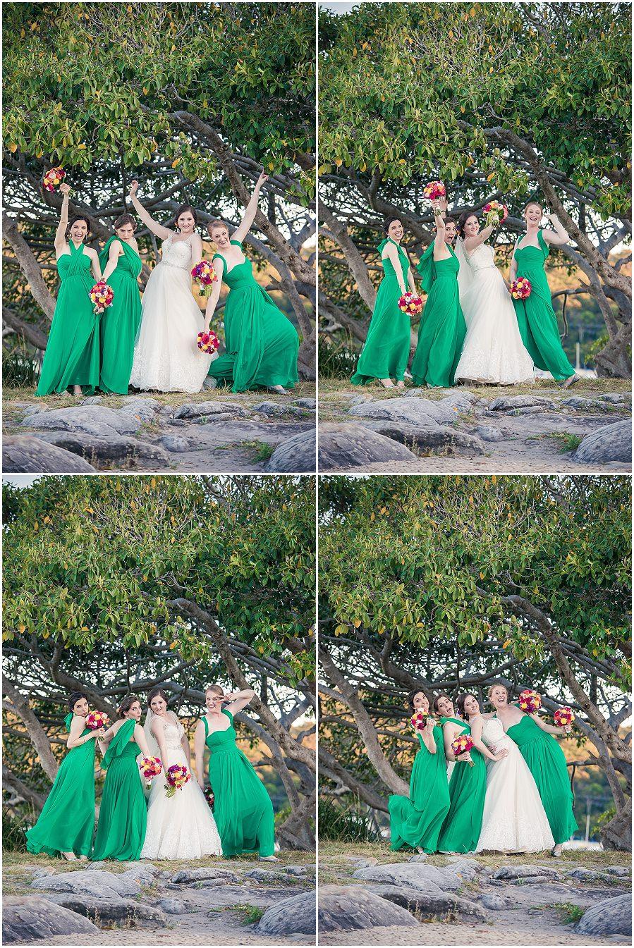 33-bathers-pavilion-wedding-photographer