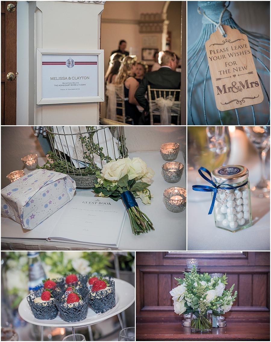 33-curzon-hall-wedding-photos