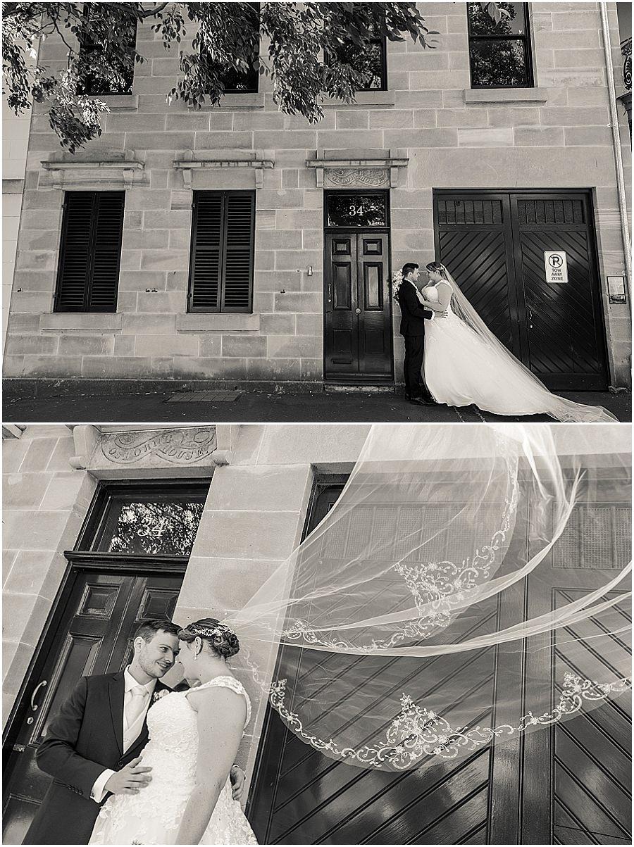 33-royal-automobile-club-wedding-photos