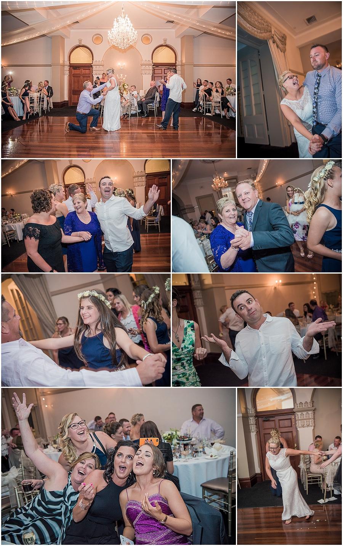 34-curzon-hall-wedding-photos