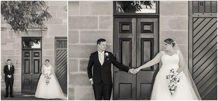 34-royal-automobile-club-wedding-photos
