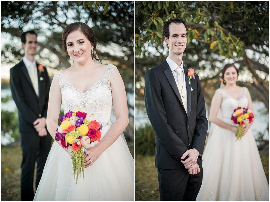 35-bathers-pavilion-wedding-photographer