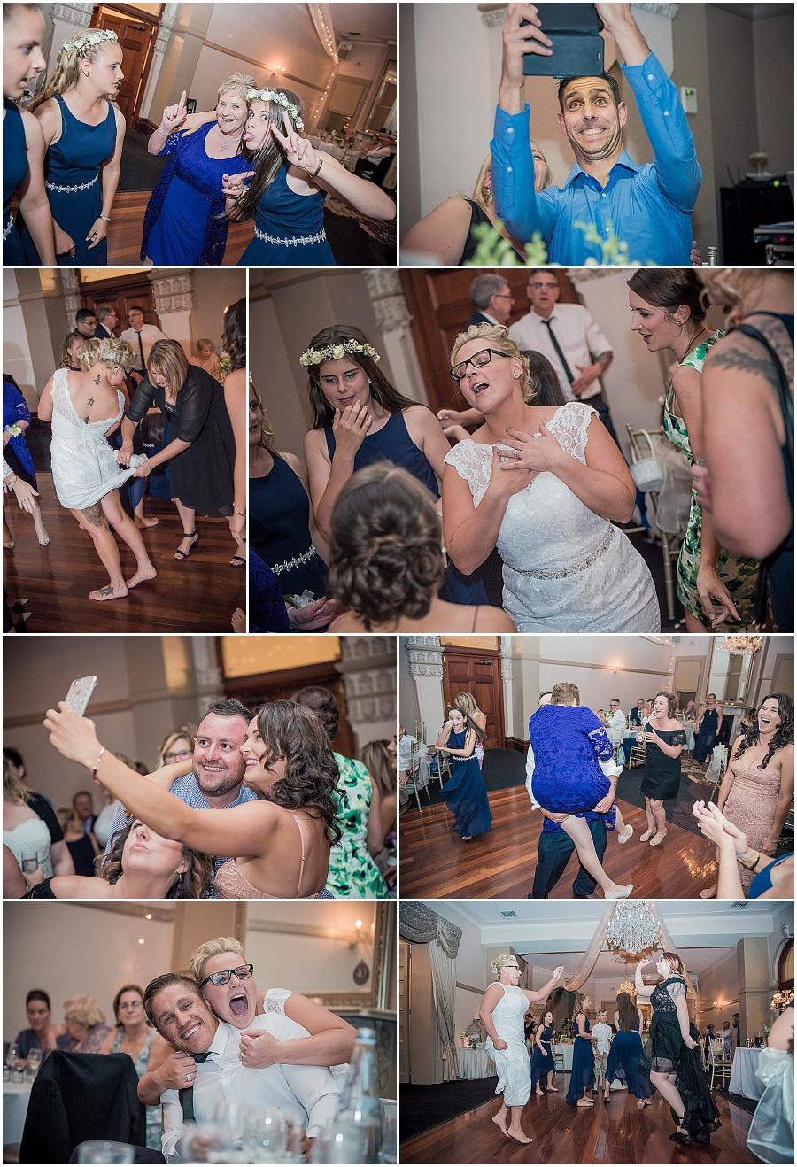 35-curzon-hall-wedding-photos