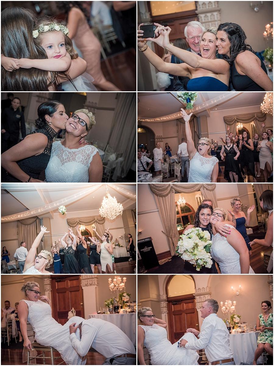 36-curzon-hall-wedding-photos