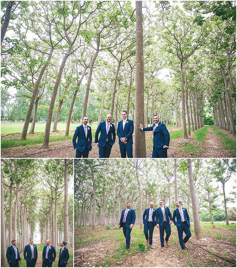 36-sebel-hawkesbury-wedding-photos