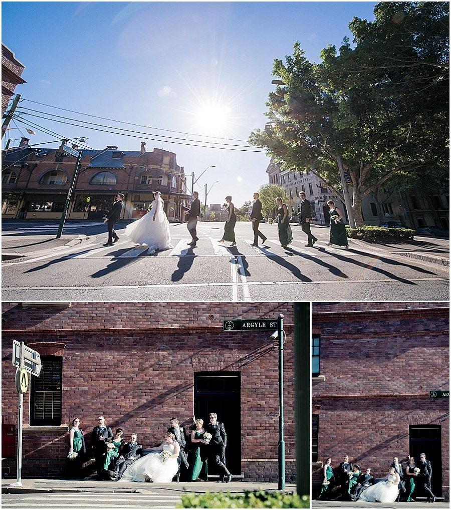 37-royal-automobile-club-wedding-photos