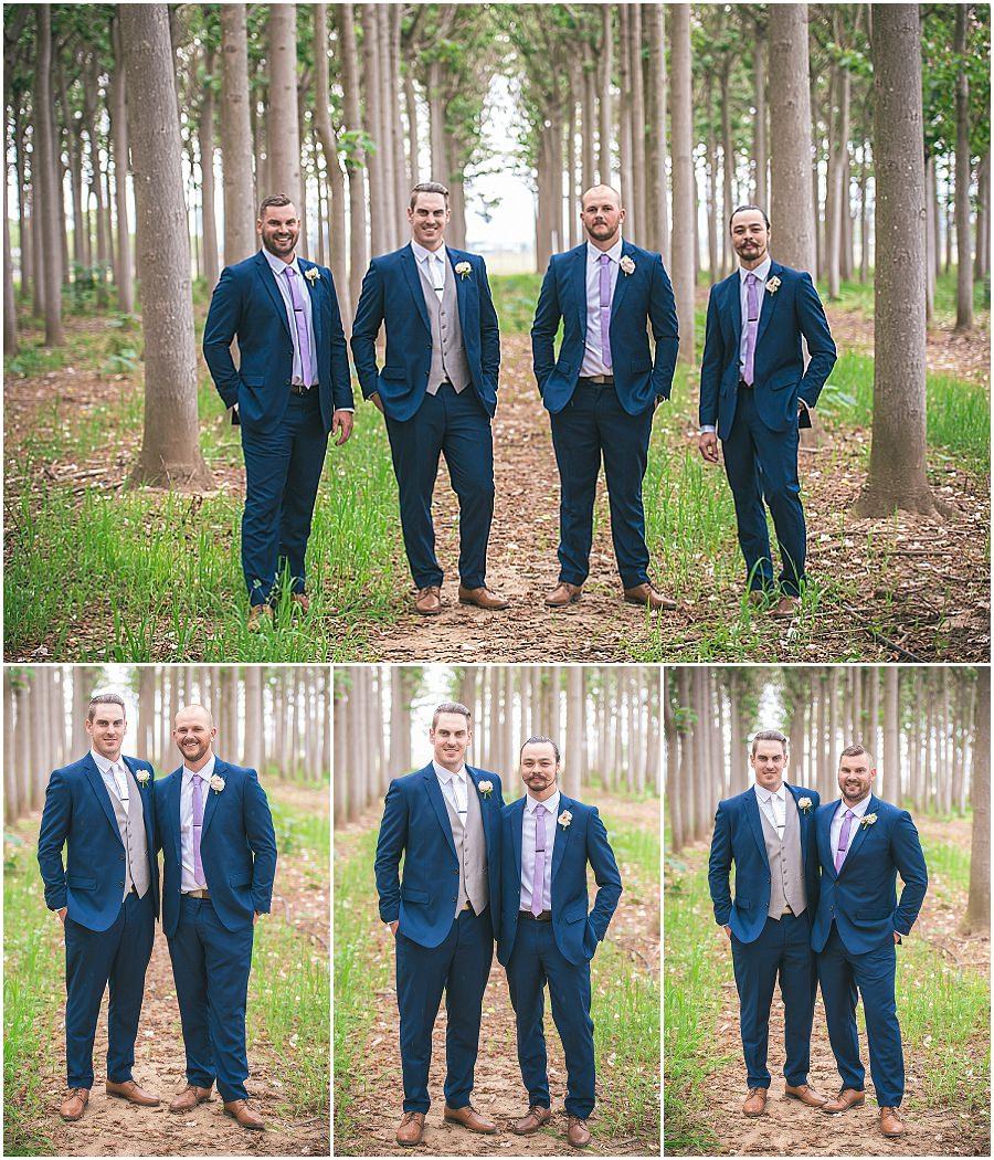 37-sebel-hawkesbury-wedding-photos