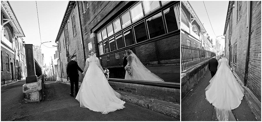 38-royal-automobile-club-wedding-photos