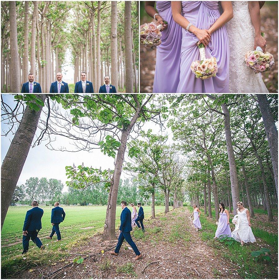 38-sebel-hawkesbury-wedding-photos