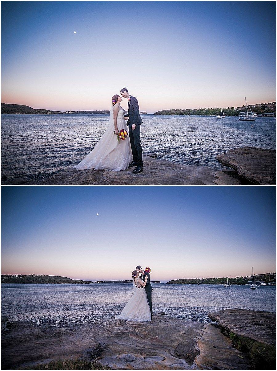 39-bathers-pavilion-wedding-photographer