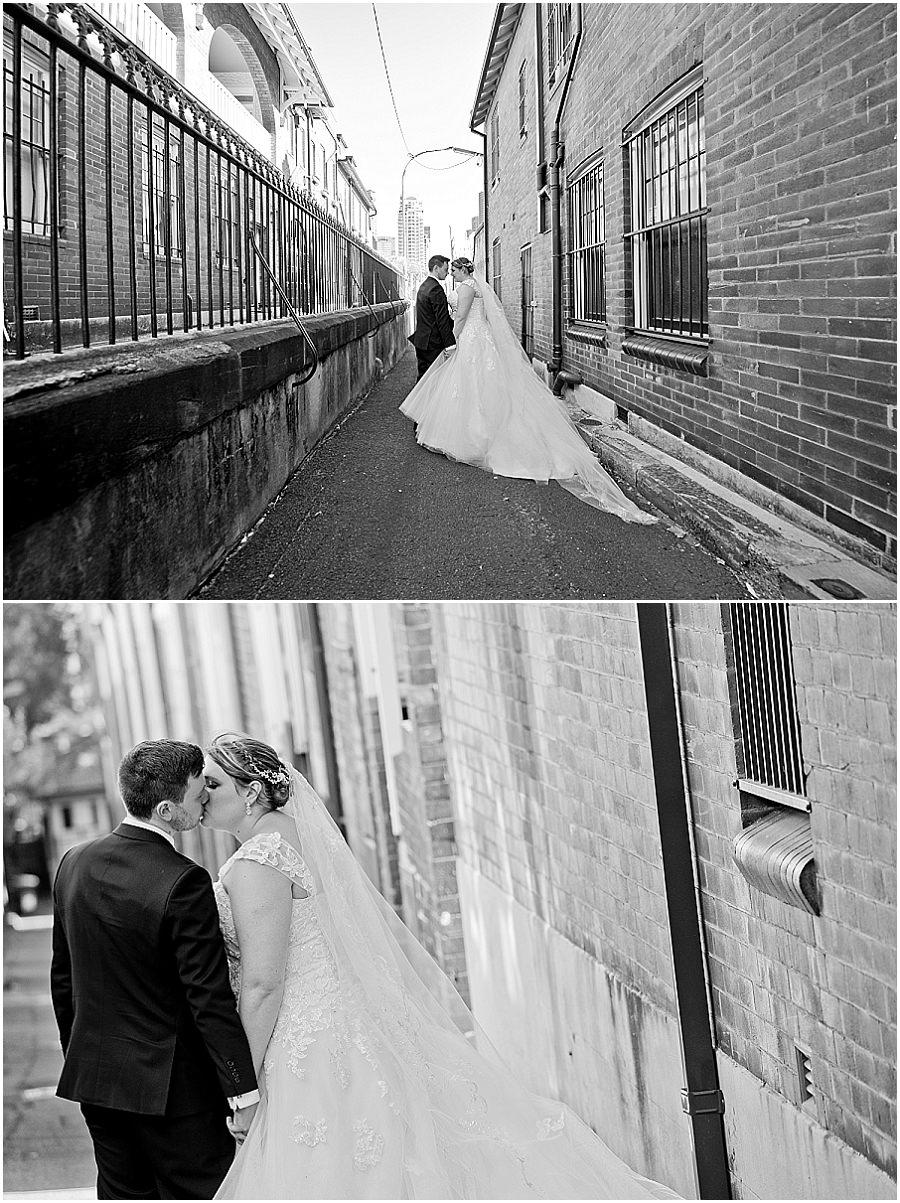 39-royal-automobile-club-wedding-photos