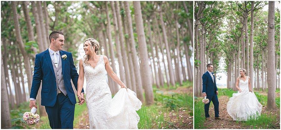 39-sebel-hawkesbury-wedding-photos