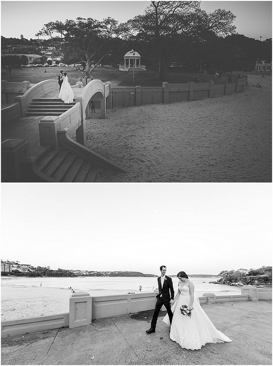 40-bathers-pavilion-wedding-photographer