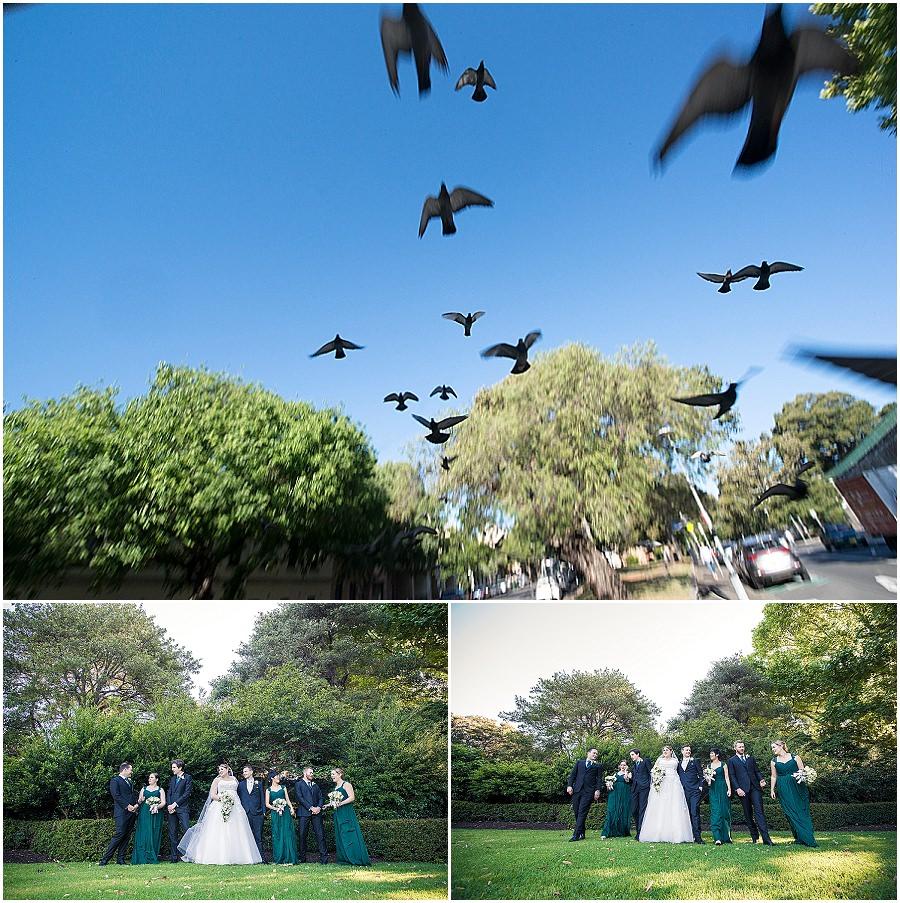 40-royal-automobile-club-wedding-photos