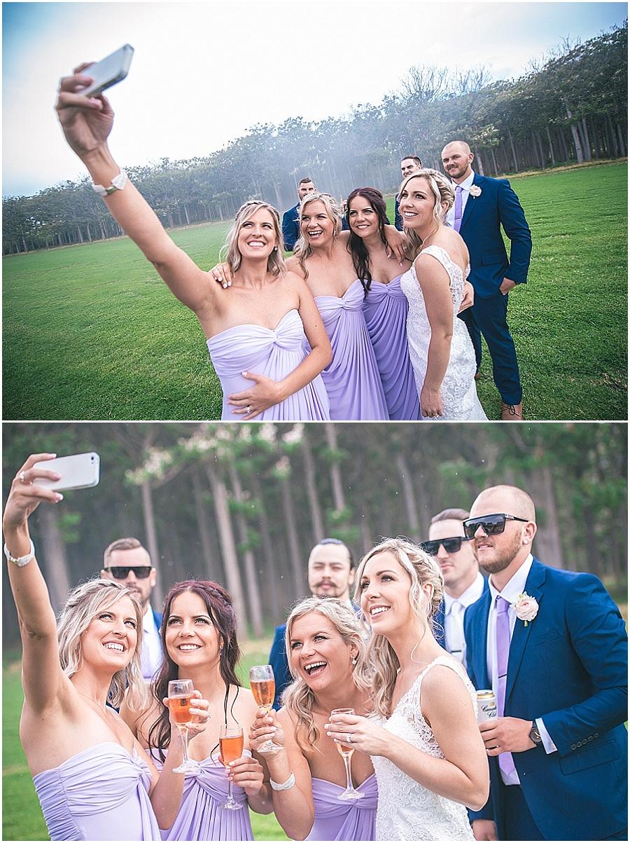 40-sebel-hawkesbury-wedding-photos