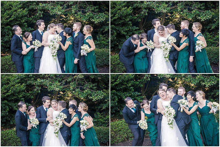 41-royal-automobile-club-wedding-photos