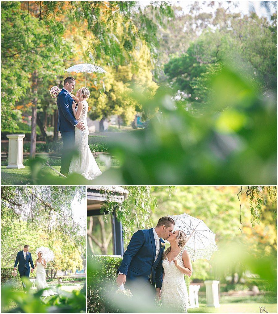 41-sebel-hawkesbury-wedding-photos