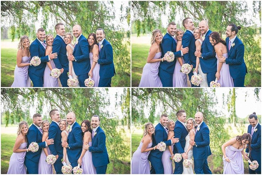 42-sebel-hawkesbury-wedding-photos