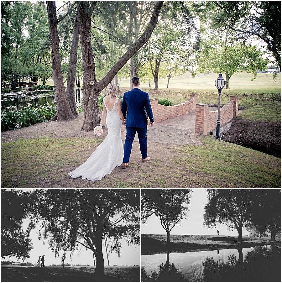 43-sebel-hawkesbury-wedding-photos