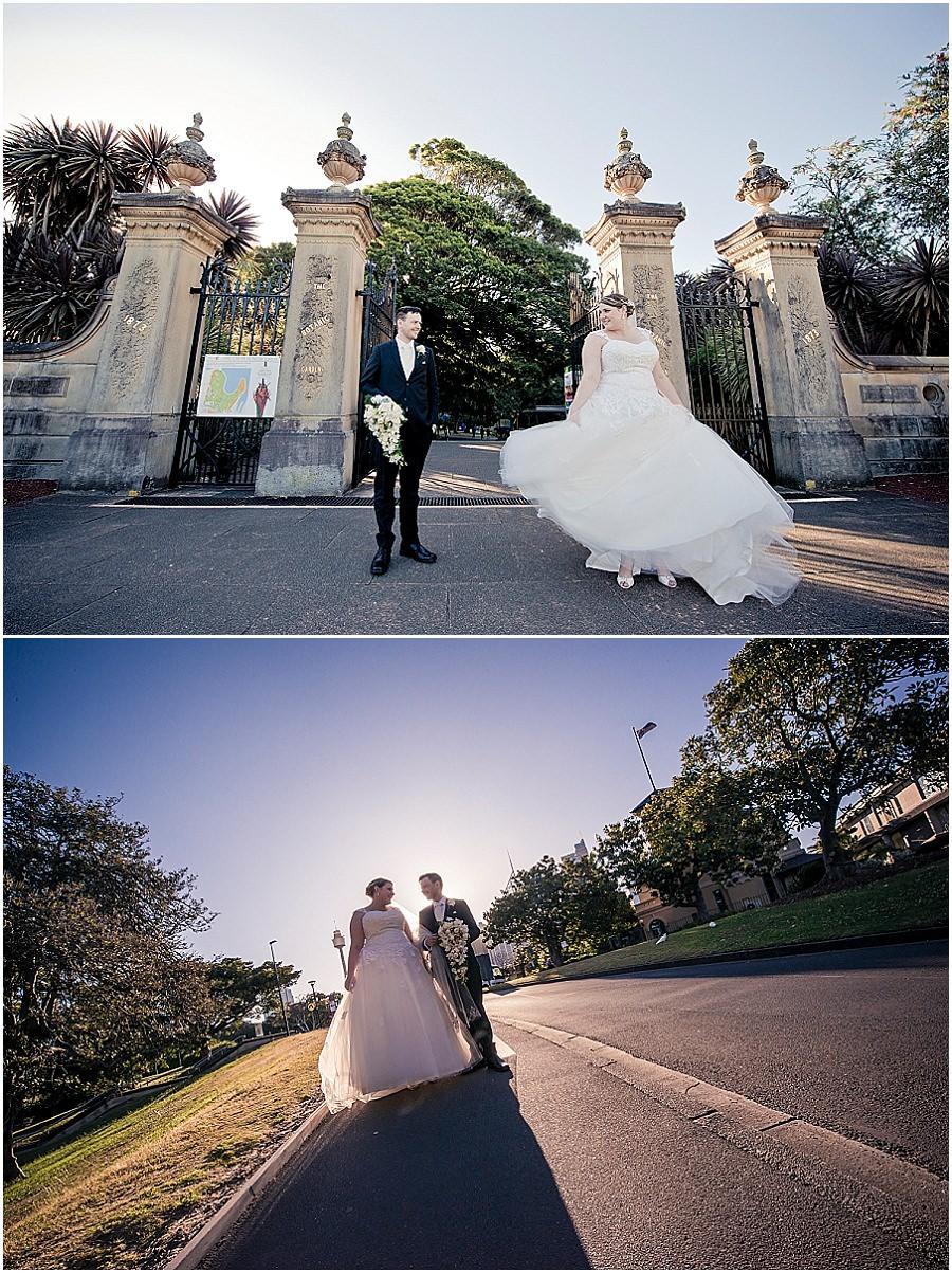 44-royal-automobile-club-wedding-photos