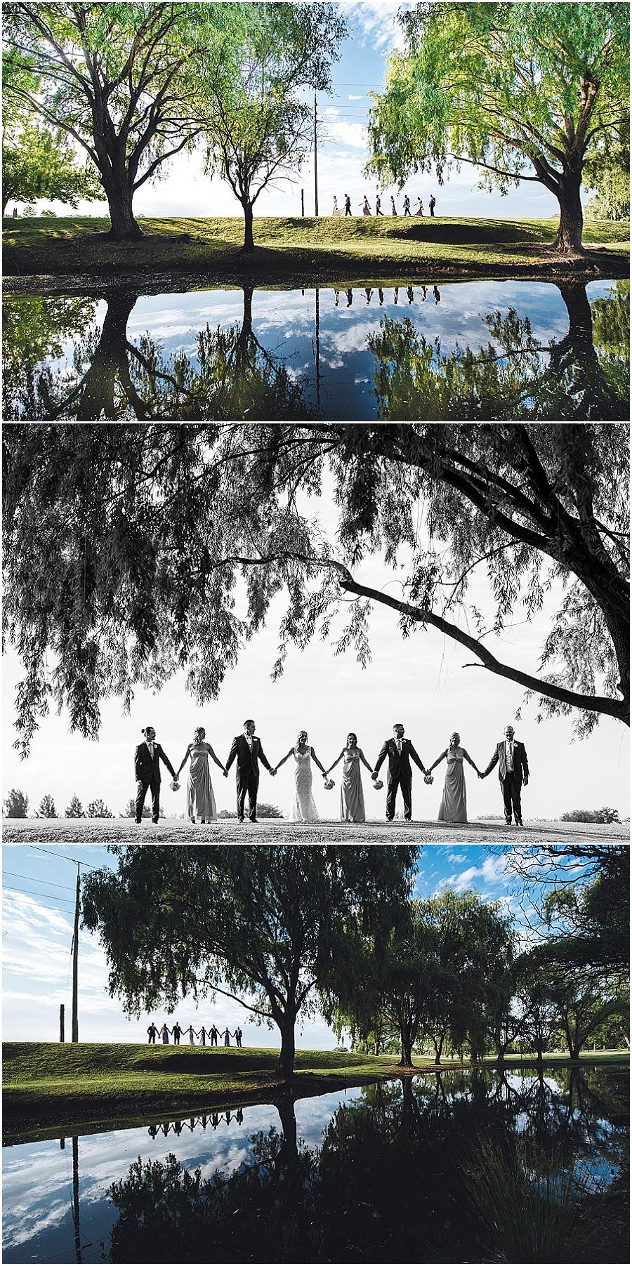 44-sebel-hawkesbury-wedding-photos