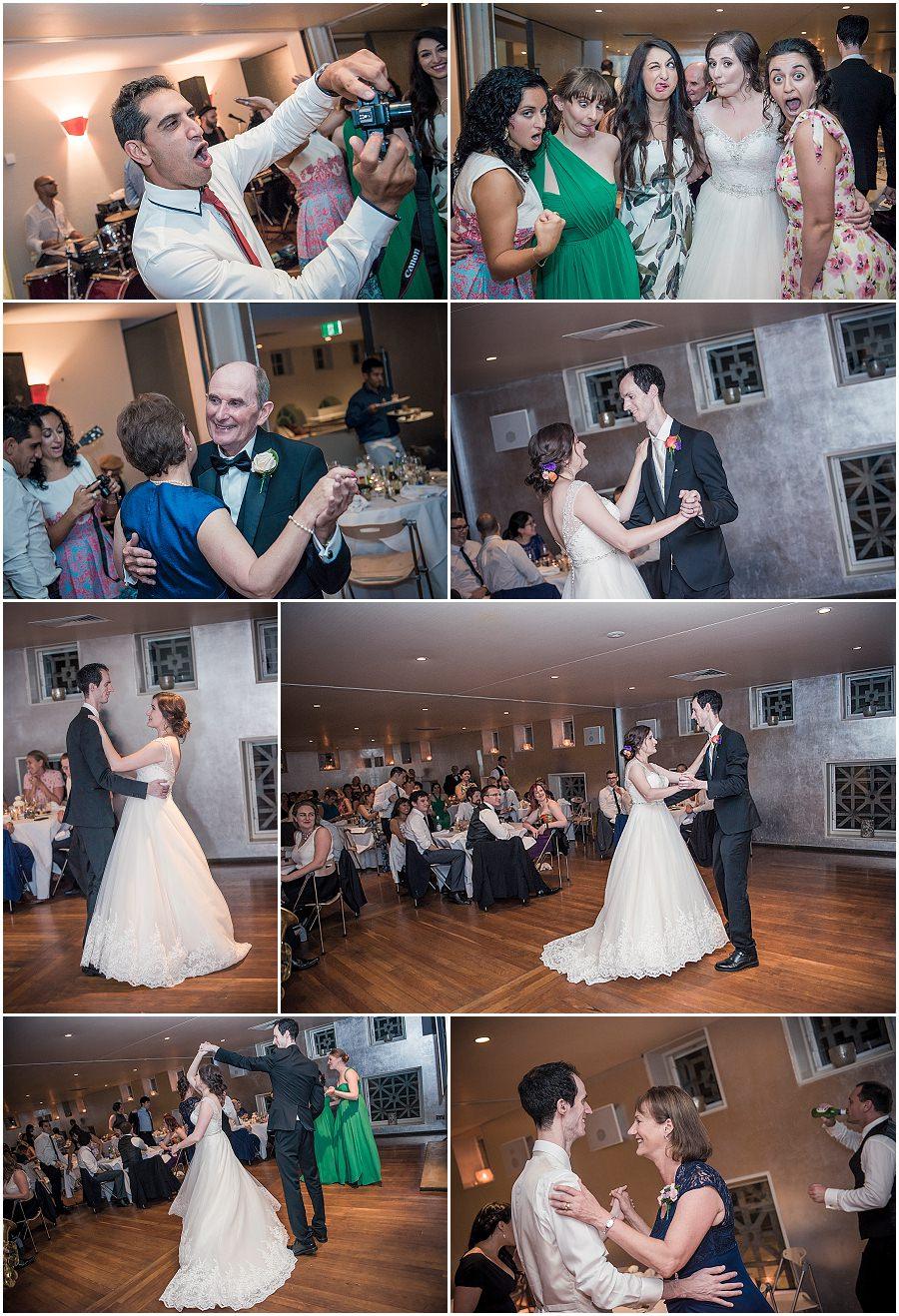 45-bathers-pavilion-wedding-photographer