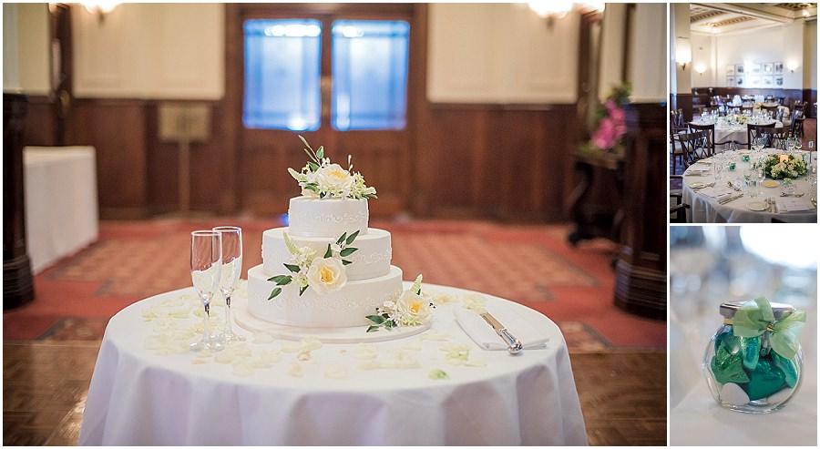 45-royal-automobile-club-wedding-photos