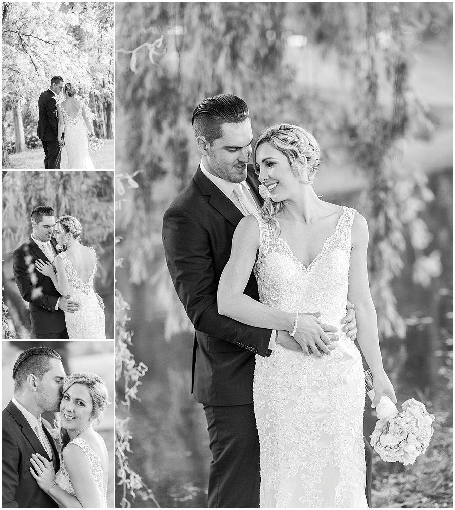 45-sebel-hawkesbury-wedding-photos