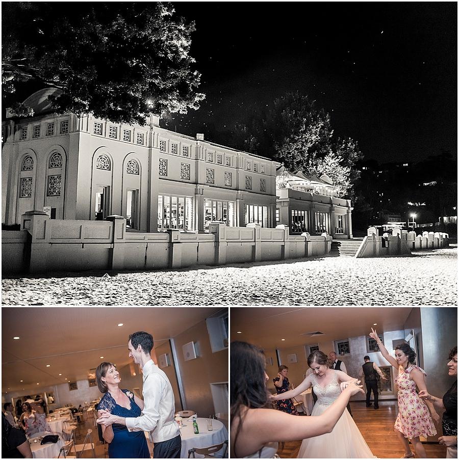 46-bathers-pavilion-wedding-photographer