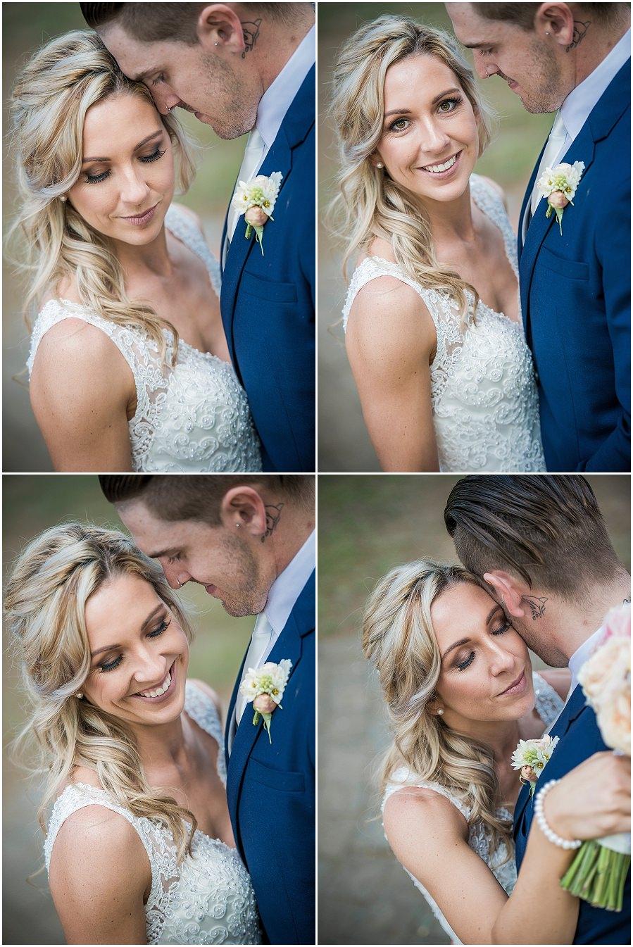46-sebel-hawkesbury-wedding-photos