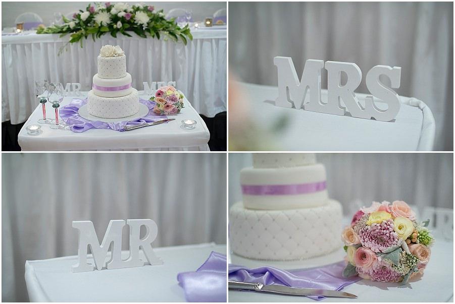 47-sebel-hawkesbury-wedding-photos