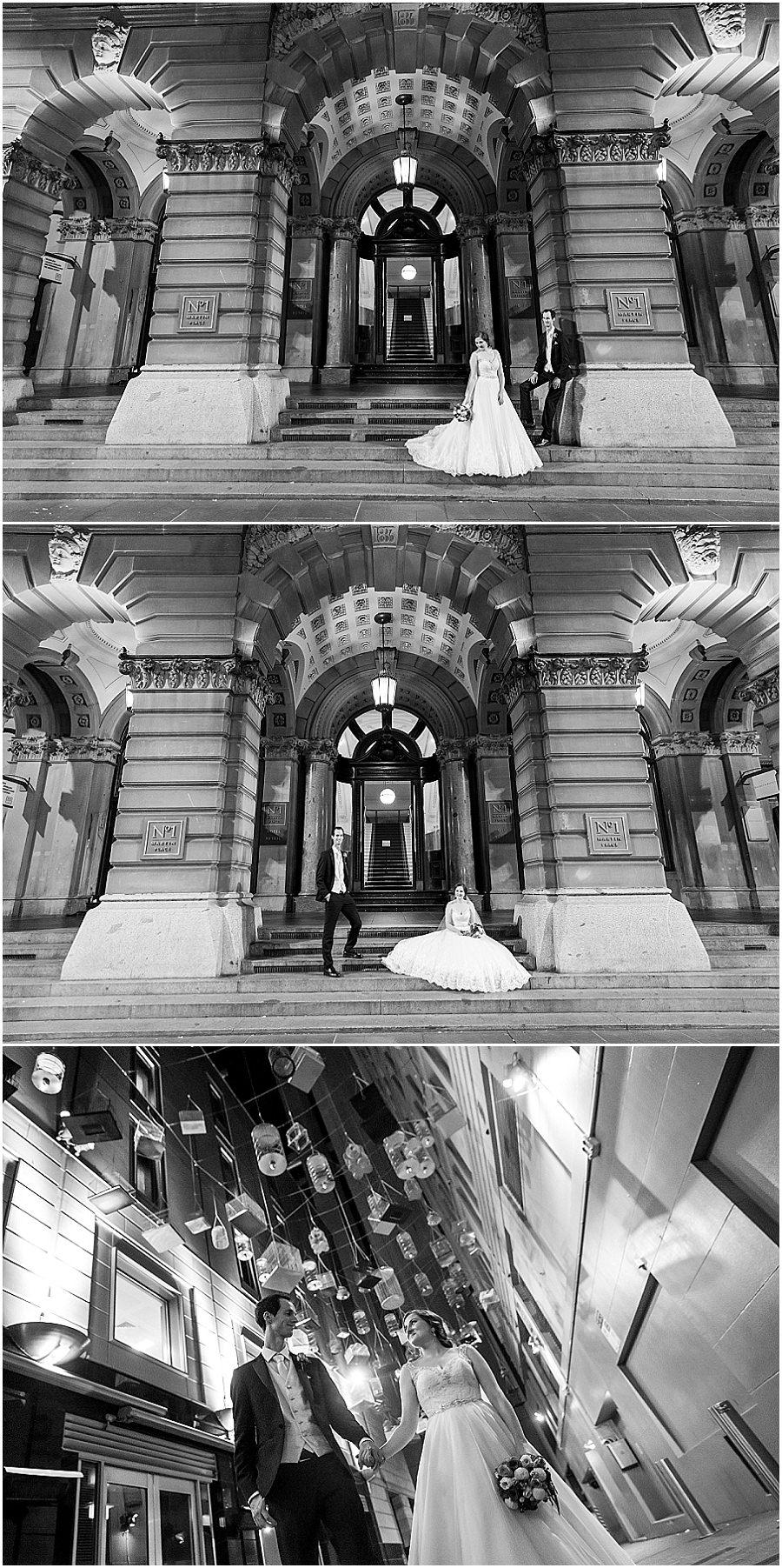 48-bathers-pavilion-wedding-photographer